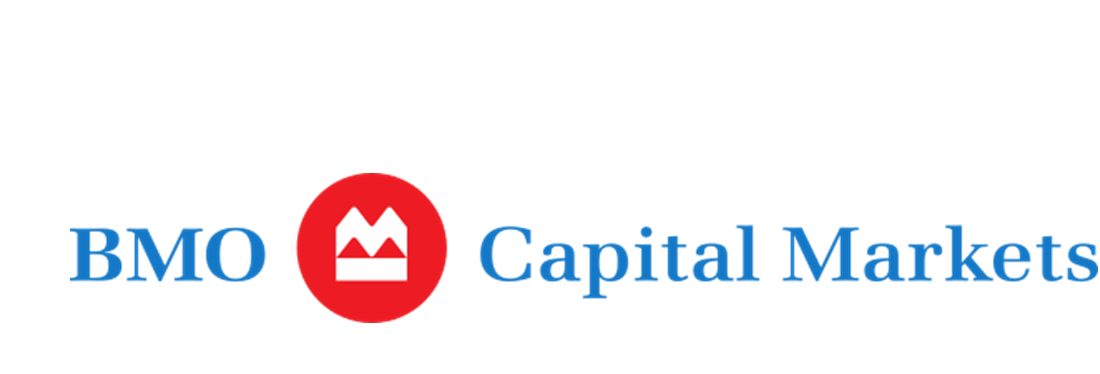 BMO-Capital-Markets