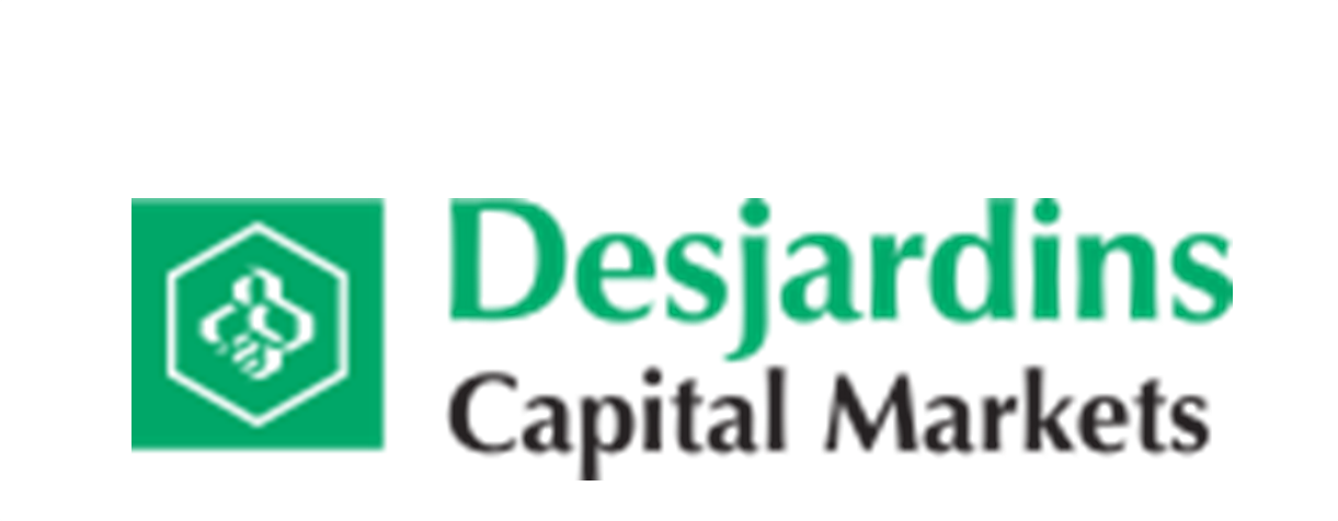 Desjardins-Capital-Markets-Marches-Des-Capitaux