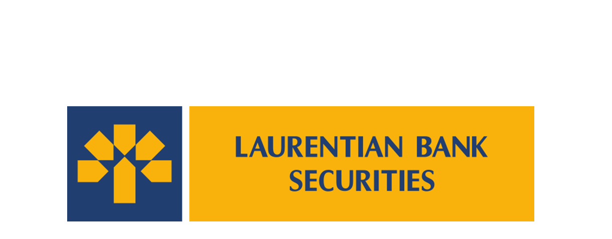 Laurentian-Bank-Securities