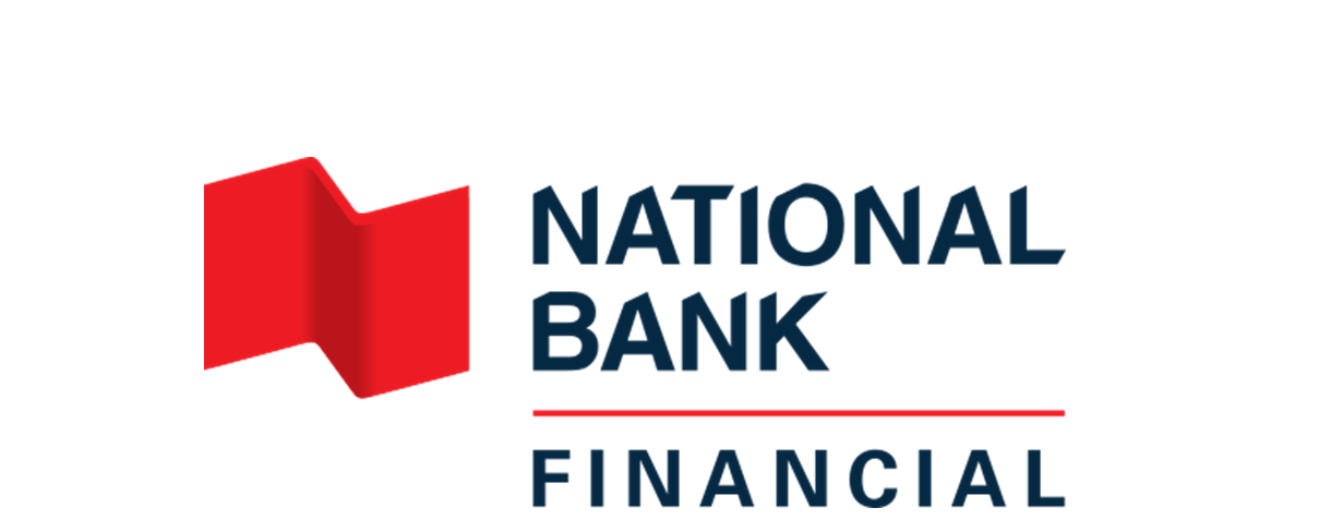 National-Bank-Financial