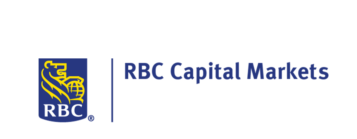 Royal-Bank-of-Canada-Capital-Markets