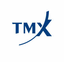 Groupe TMX Group