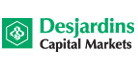 Dejardins Capital Markets